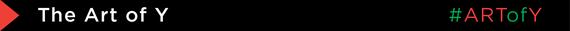 2014-10-02-art_of_y_logo_header02.png