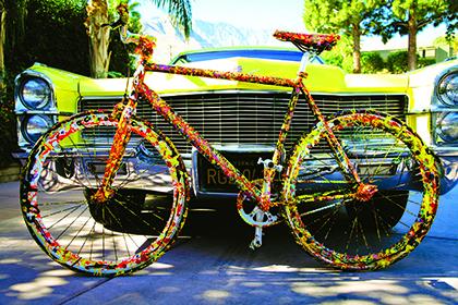2014-10-02-artbikeandcaddy2.jpg