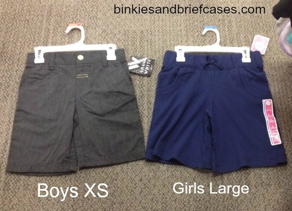 2014-10-02-boysvgirlsclothes.jpg