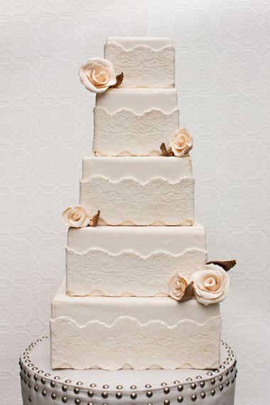 2014-10-02-cake1068.jpg