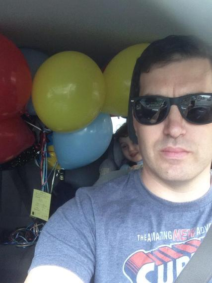 2014-10-02-carballoons.jpg