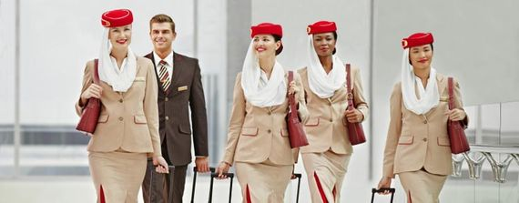 2014-10-02-emirates.jpg
