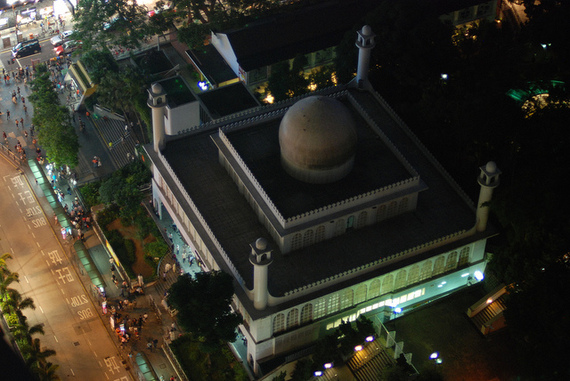2014-10-02-mosque.jpg