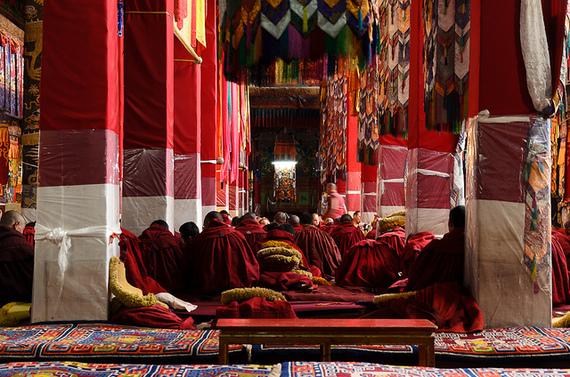 2014-10-02-tibet.jpg