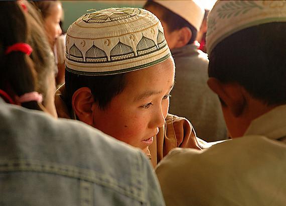 2014-10-02-uyghur.jpg
