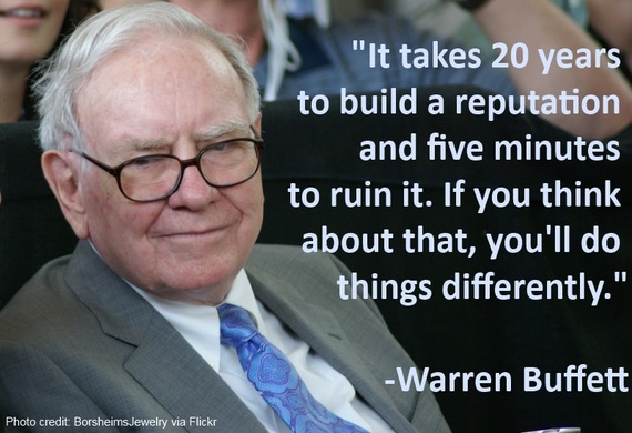 2014-10-02-warrenbuffett3.jpg