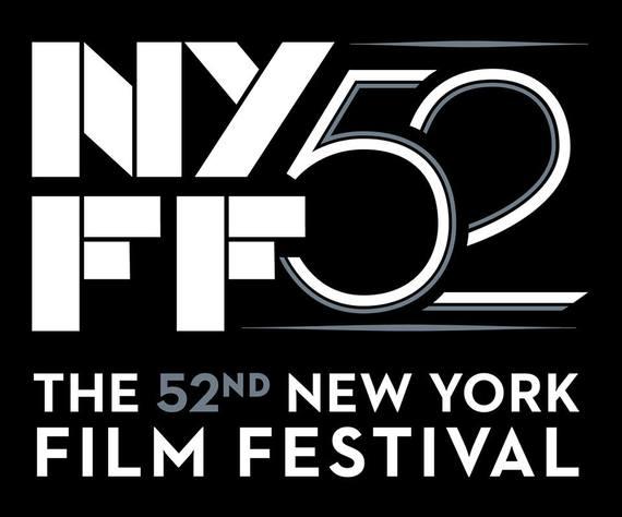2014-10-03-2014newyorkfilmfestivalannouncesmainlineup.jpg