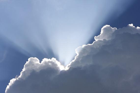 2014-10-03-Cloud.jpg