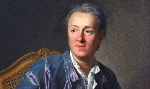 2014-10-03-Denis_Diderot_111.jpg