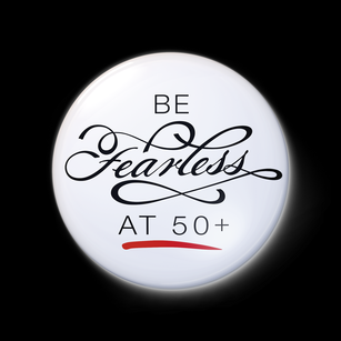 2014-10-03-Fearless50Button.png