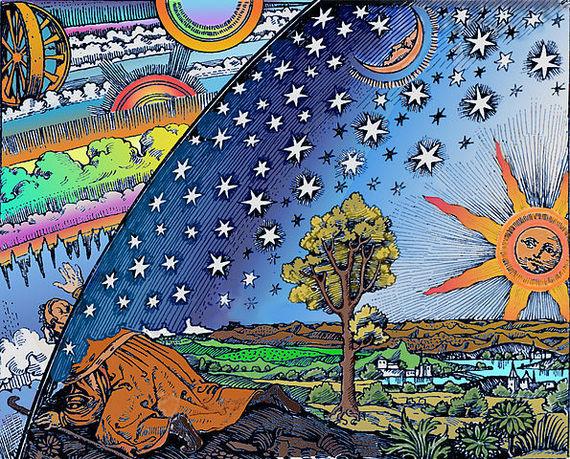 2014-10-03-FlammarionWoodcut.jpg