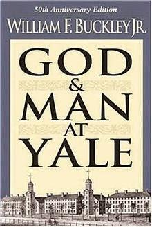 2014-10-03-God_and_Man_at_Yale.jpg