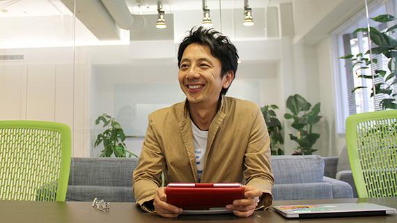 2014-10-03-HitoshiNakamura_A.jpg