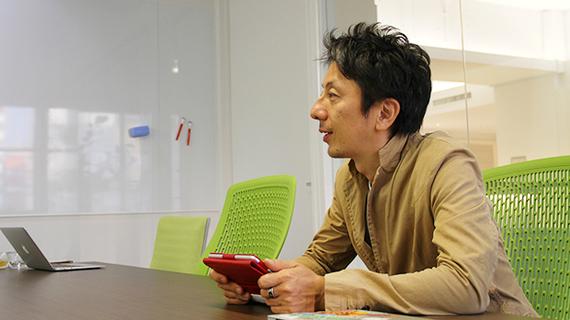 2014-10-03-HitoshiNakamura_B.jpg
