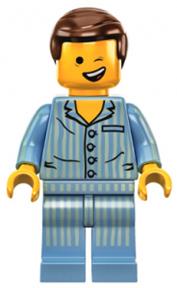 2014-10-03-LegoMovie_Emmet.jpg