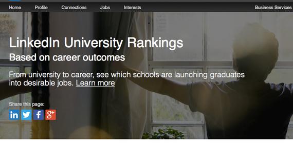 2014-10-03-Linkedin_Univ.jpg