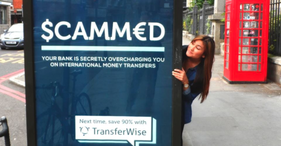 2014-10-03-TransferWise.png