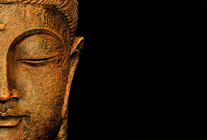 The Art of Mindfully Letting Go With Buddha's Four Noble Truths ...
