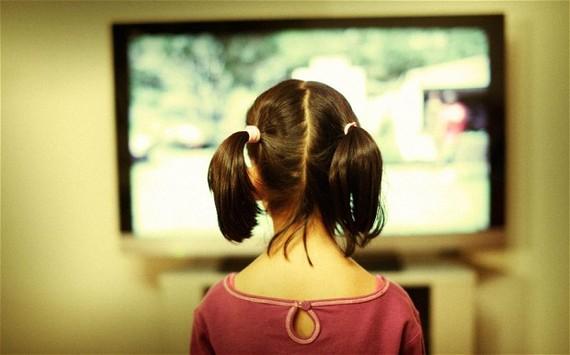 2014-10-03-childtelevision_2322538b.jpg