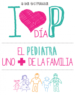 2014-10-03-diapediatria.png