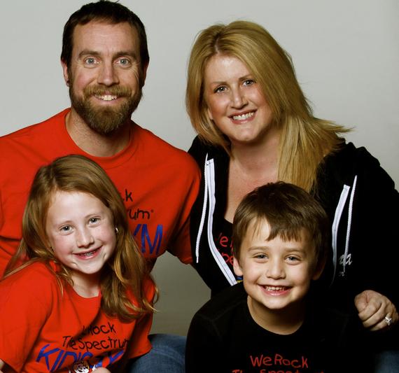 2014-10-03-familyphotowebsite.jpg