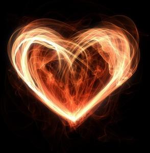 2014-10-03-fireheart.jpg