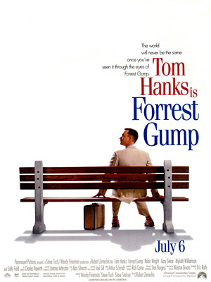 Life was like a box of chocolates in 1994, when Forrest Gump was #1 at the box office and EPA was supposed to have finalized these protection standards. (Image courtesy of IMP Awards)