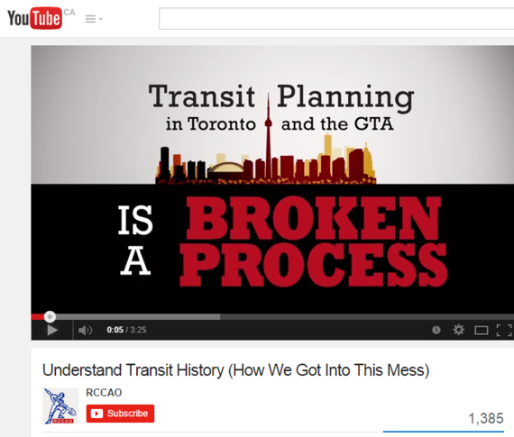 2014-10-03-rccaotransitvideos.PNG