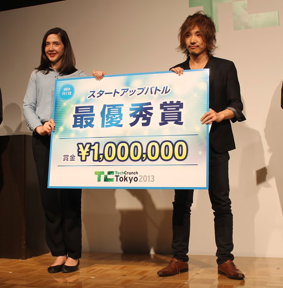 2014-10-03-tctokyo_winner1.png