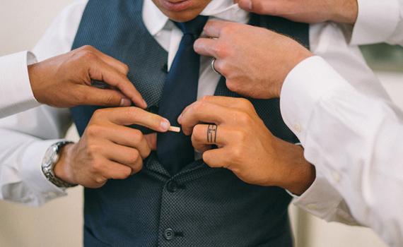 2014-10-03-weddingringtattoobridesinitial.jpg