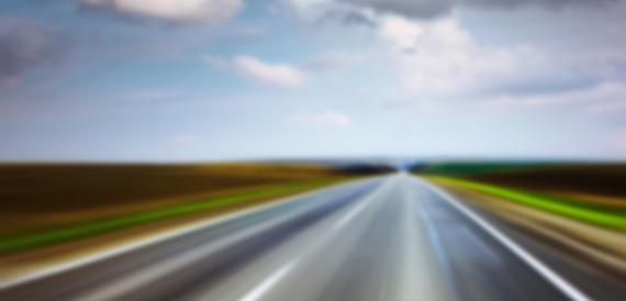 2014-10-04-Blurry_RoadRectangle.jpg