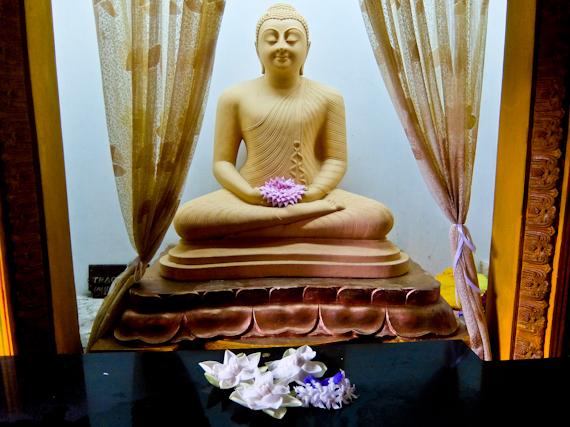 2014-10-04-Buddha.jpg
