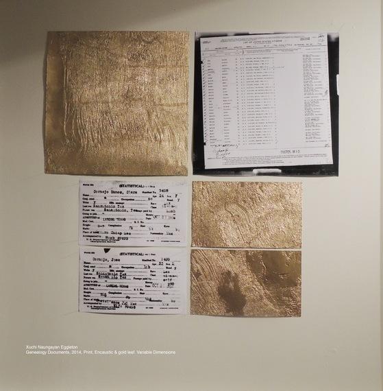 2014-10-04-GeneologyDocuments.jpg