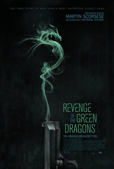 2014-10-04-GreenDragons.jpg