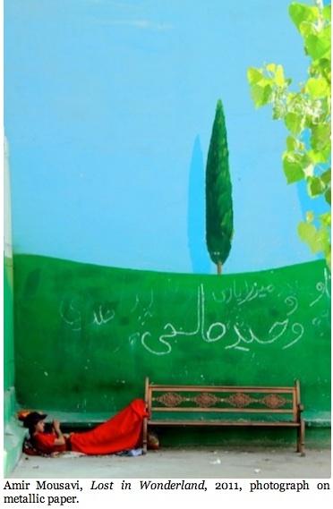 2014-10-04-Mousavi.jpg