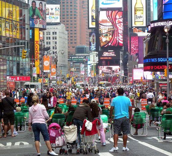 2014-10-04-NYCTimesSquare.jpg