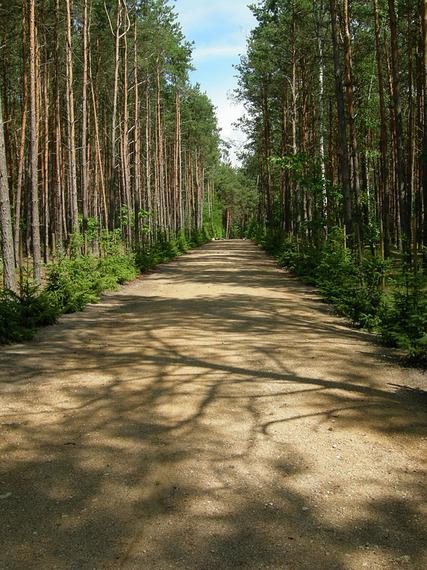 2014-10-04-Sobibor3.jpg