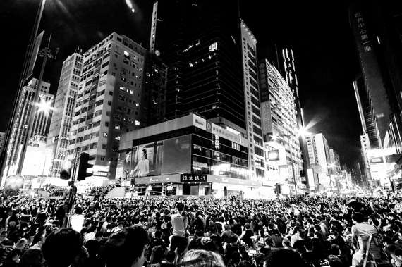 2014-10-04-Unbrella_Revolution_Hong_Kong_15392261425.jpg