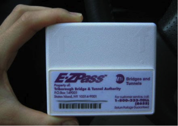 2014-10-04-ezpasssss.png