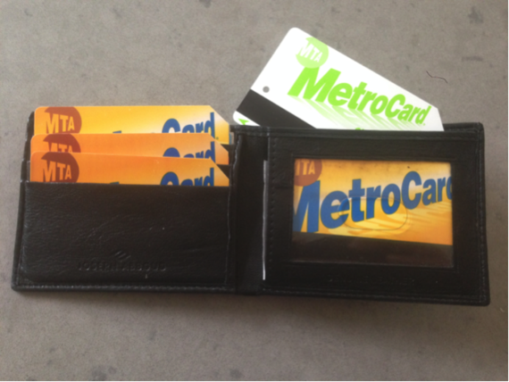 2014-10-04-metrocardcruss.png