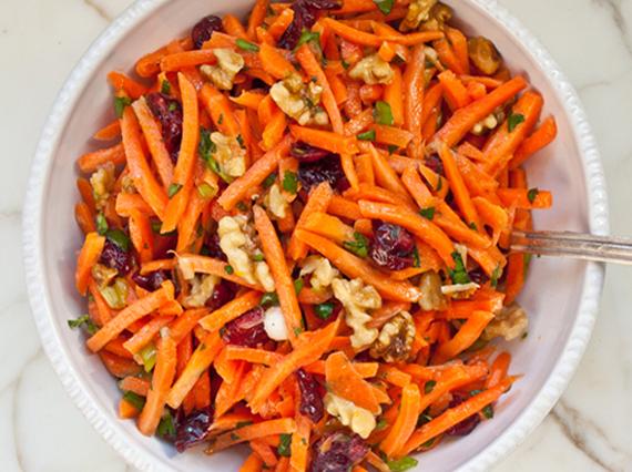 2014-10-05-CarrotSlawwithCranberries.jpg