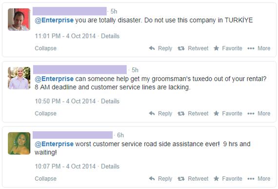 2014-10-05-EnterpriseCustomers.png