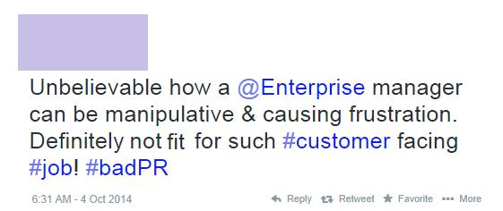2014-10-05-EnterpriseRentACar.png