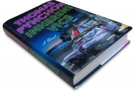 2014-10-05-InherentVicebookCover.jpg