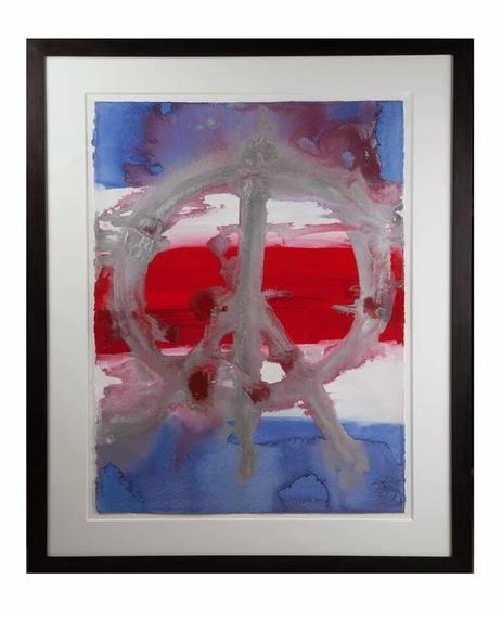 2014-10-05-PeaceSign.JPG