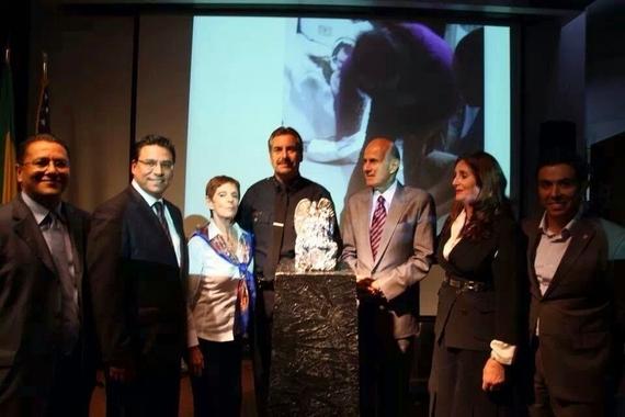 2014-10-05-UnveilingCAPA2011.JPG