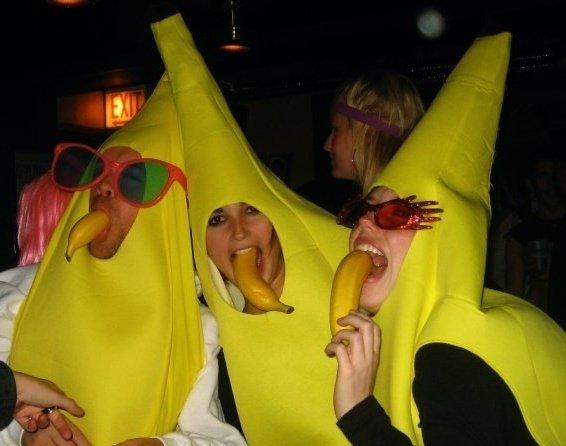 2014-10-05-bananaco.jpg