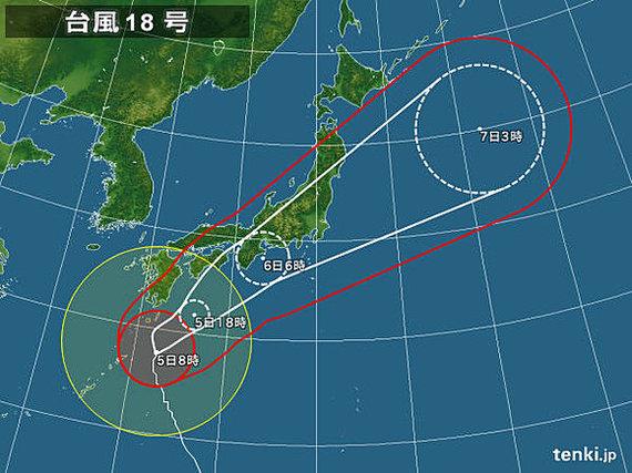 2014-10-05-large.jpg