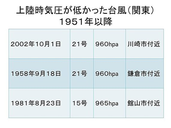2014-10-05-large3.jpg
