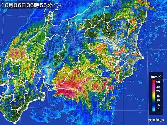 2014-10-05-largetenki.jpg